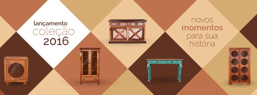nova-coleção-2016-móveis-do-bem